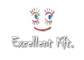 excellent_kft-logo