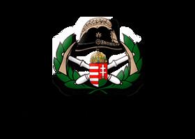 kaposvari_tuzoltosag-logo