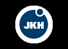 kjh_nagykereskedelmi_kft_siofok-logo