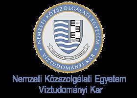nkev-logo
