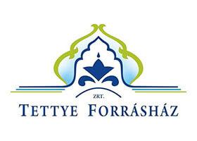 tettye_forrashaz_zrt-logo